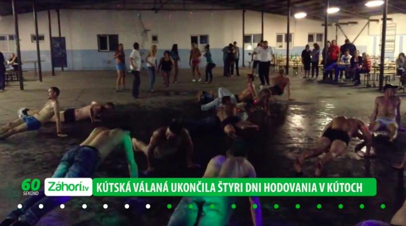 Kustka_Valana