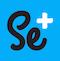 logo_senica_plus