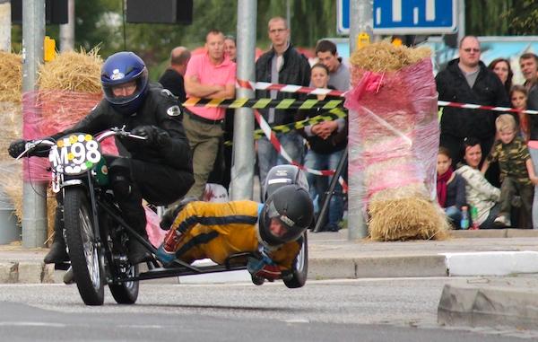 motocyklove-preteky-malacky-memorial-arnolda-gaspara-zahori-tv-video