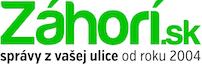 Záhorí.sk – správy z vašej ulice