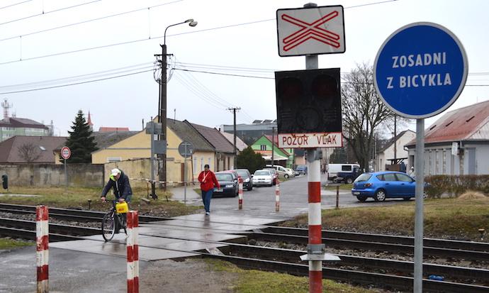 Foto: Lukáš Kadera, Záhorí.sk