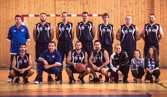 MSK_BO_holic_basketbal