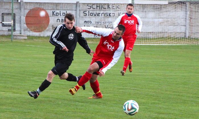 futbal_sekule_borsky_svaty_jur_obfz_senica_foto_zahori