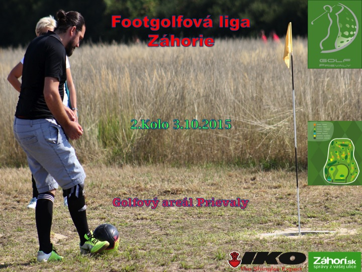 footgolf-prievaly