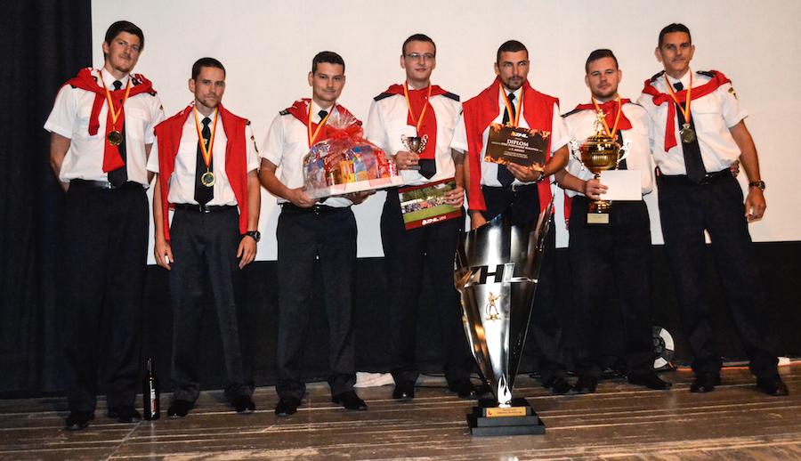 zahoracka-hasicska-liga-1-miesto-muzi-podunajske-biskupice