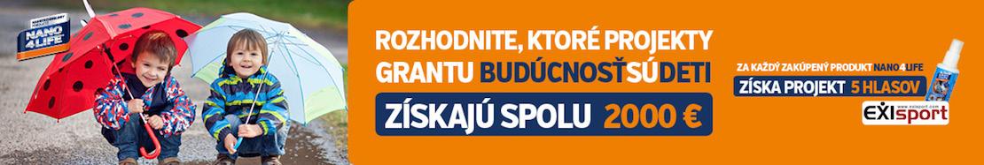 N4L Grant kampan
