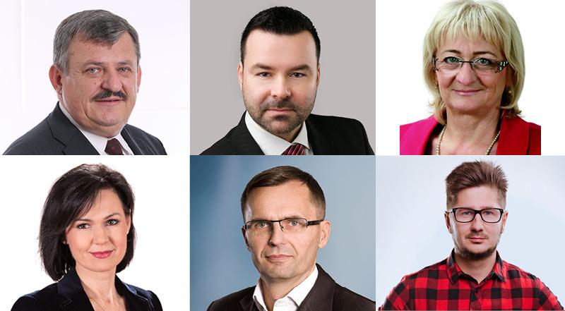 6-zahorakov-poslancom-narodnej-rady-final