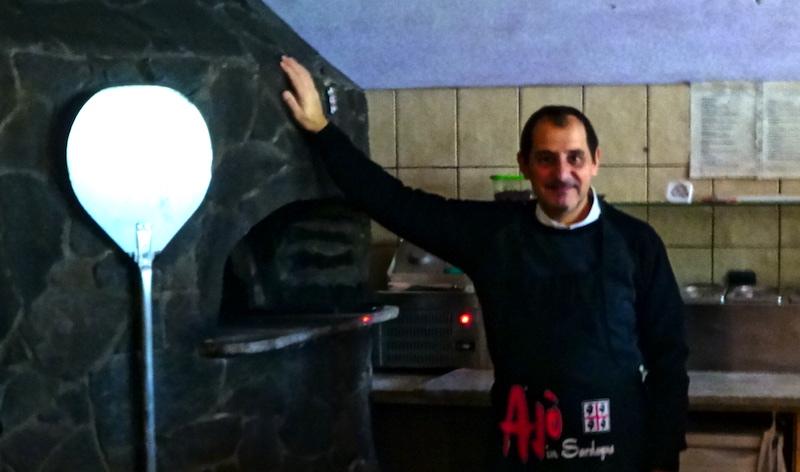 Massimo-Aramu-Brodske-3