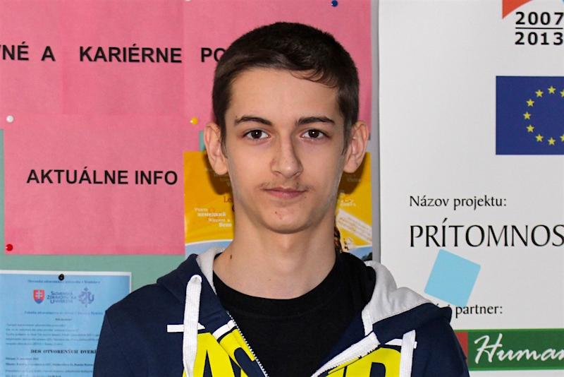 sos-via-humana-skalica-Tibor-Vanek