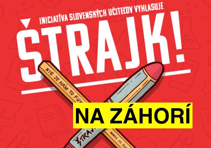 strajk-ucitelov-na-zahori