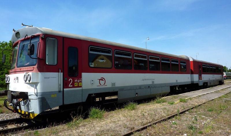 vlak-ilustracne-foto