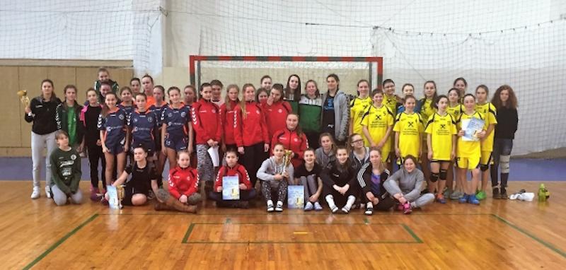 Malacky-handball-cup-2016