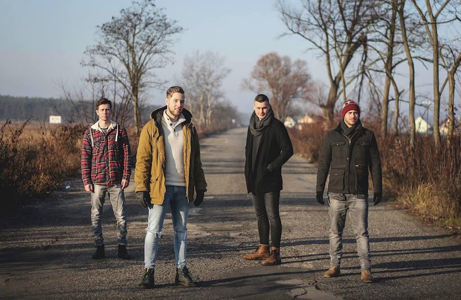 Sanchez-Amsterdam-skupina-gbely-5