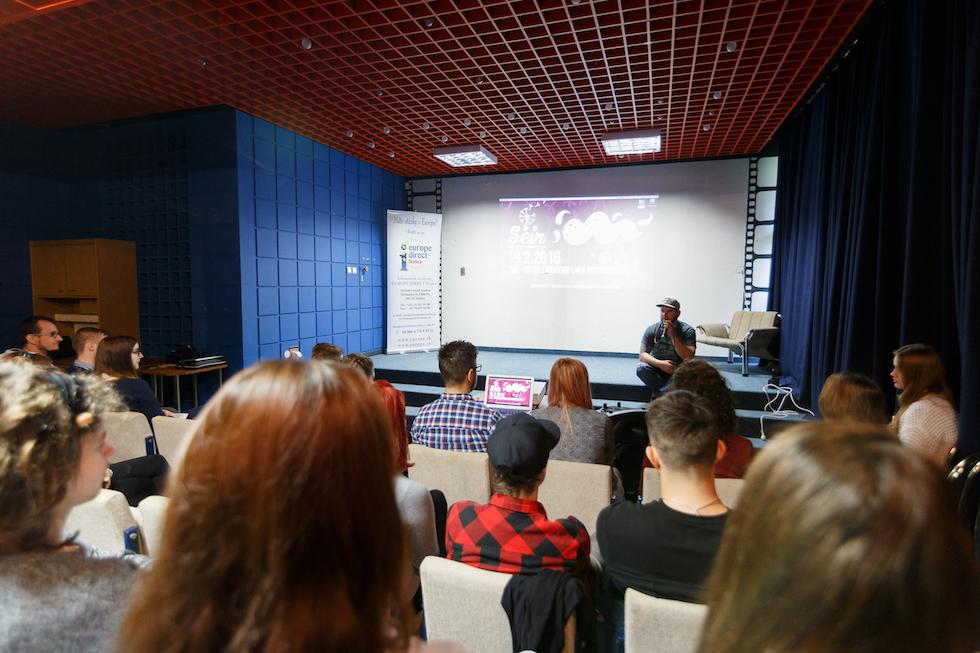 Seed-of-inspiration-konferencia-v-Senici