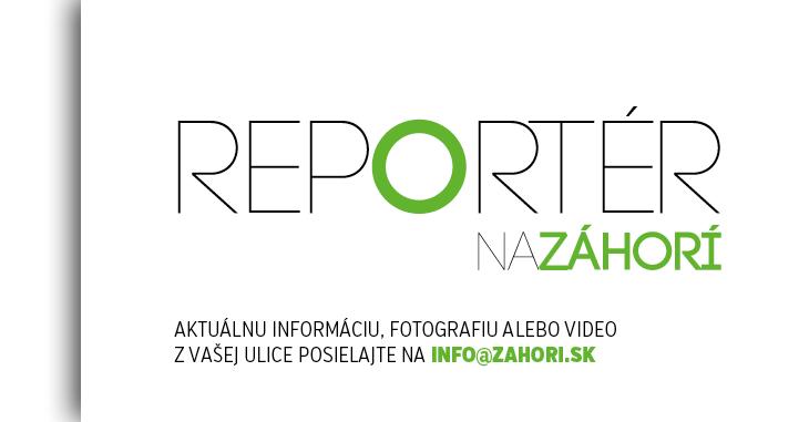 reporter-na-zahori5