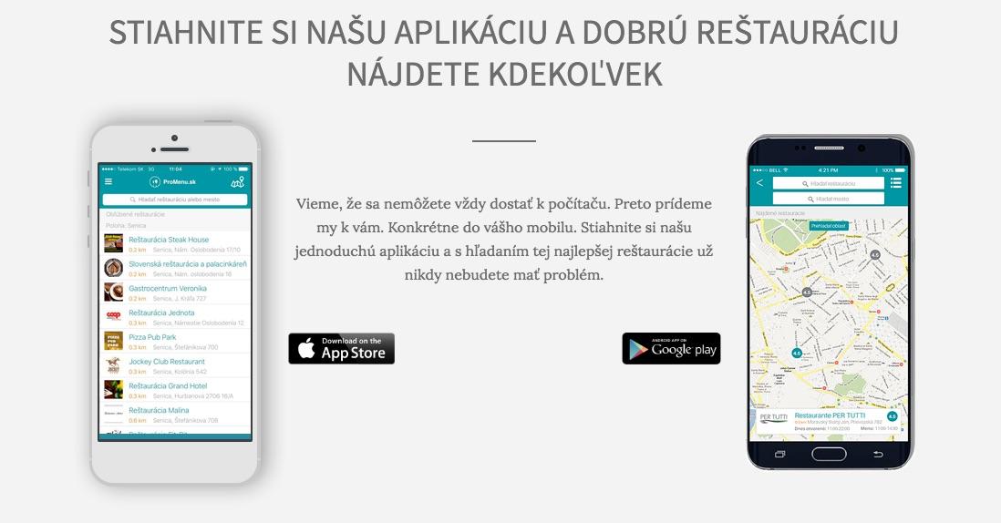 stiahnite-si-aplikaciu-pro-menu