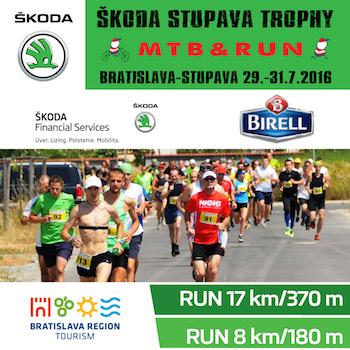 Stupava Trophy BEH