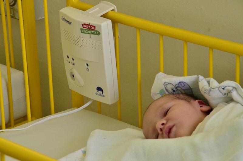 prevencia-nahlych-umrti-dojciat-nemocnica-skalica