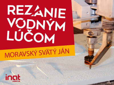 INAT vodny luc 1110x300px