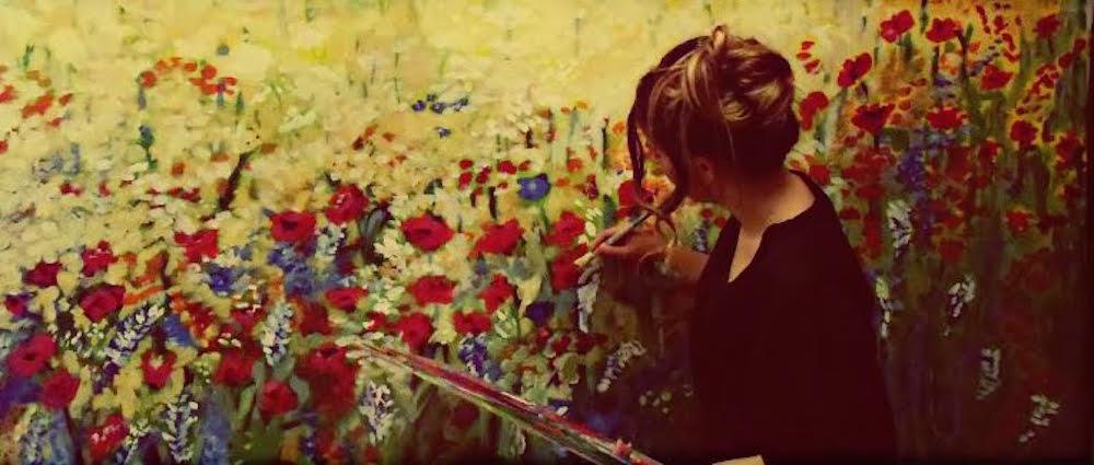 robim-co-ma-bavi-natalia-chabadova-malovanie3