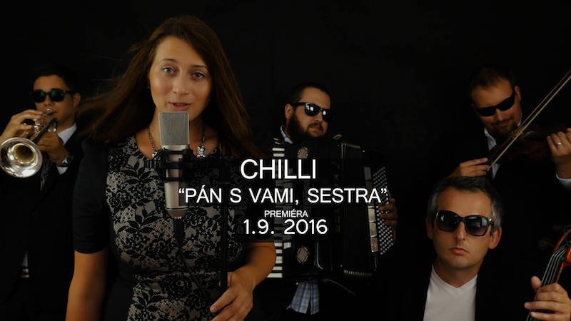 Senicka-skupina-Chilli