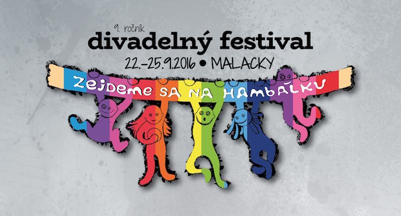 divadelny_festival_zejdeme_sa_na_hambalku_malacky_2016