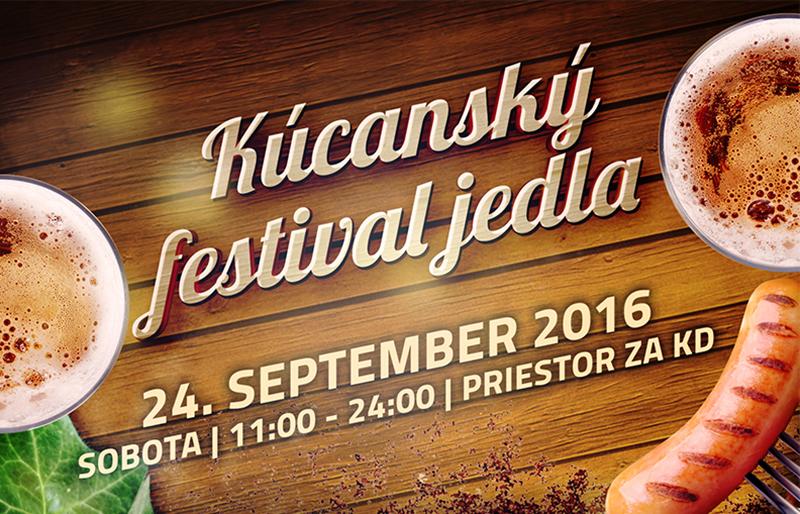 festival_jedla_kuty_2016_zahoriii