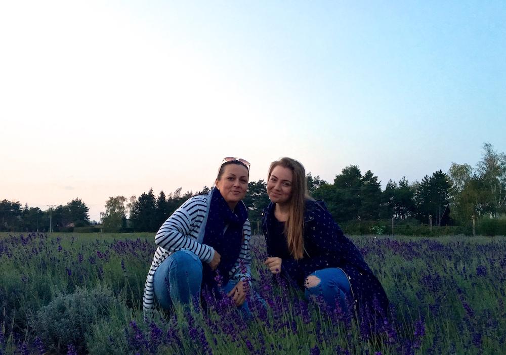 robim-co-ma-baci_tatiana_simona_slobodova_levandulove_pole