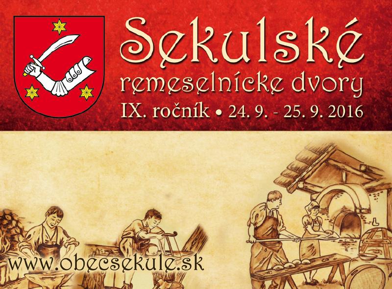 sekulske_remeselnicke_dvory