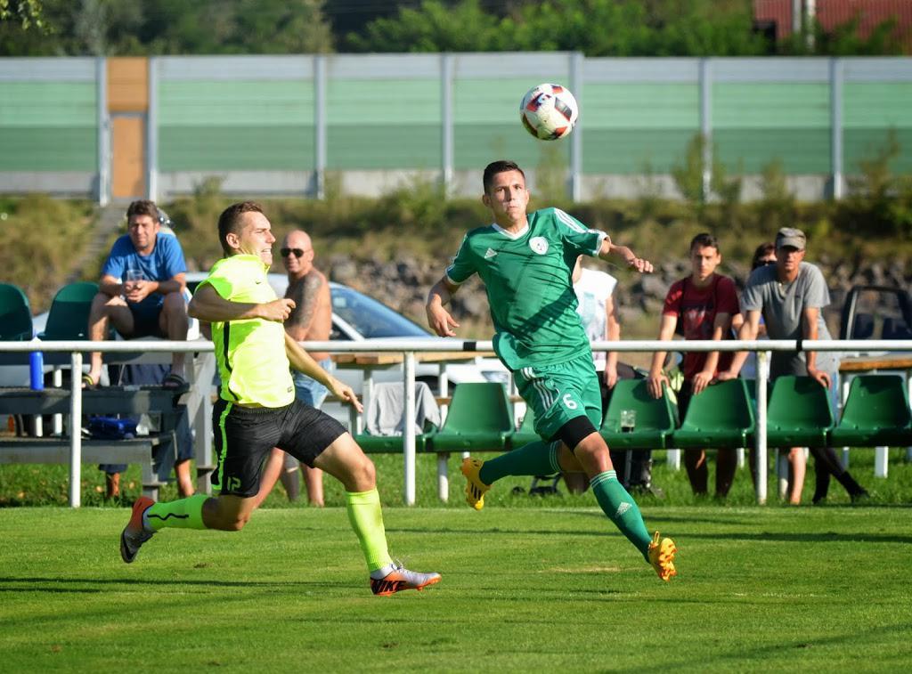 futbal_mfk_skalica