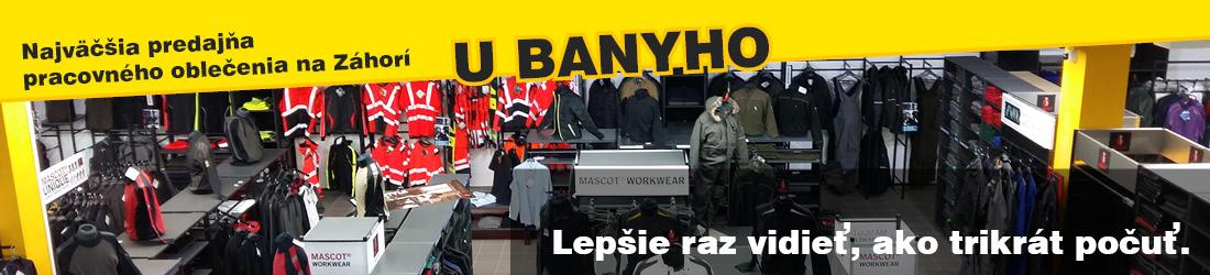 Bany 1
