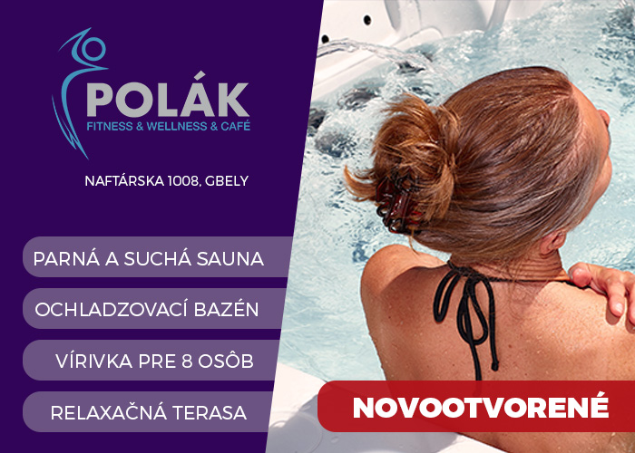 Polak Wellness