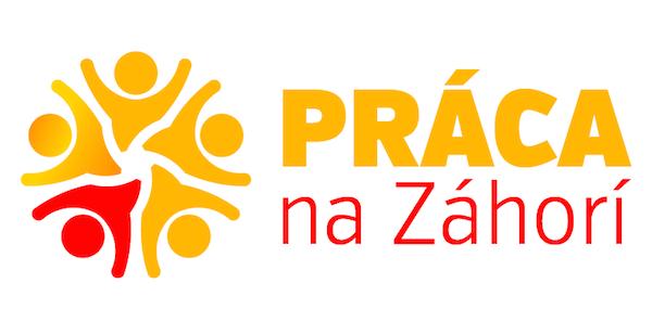 praca_na_zahori