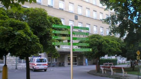 skalicka_nemocnica