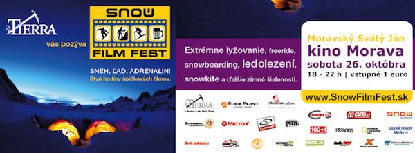 sff-moravsky-svaty-jan-festival
