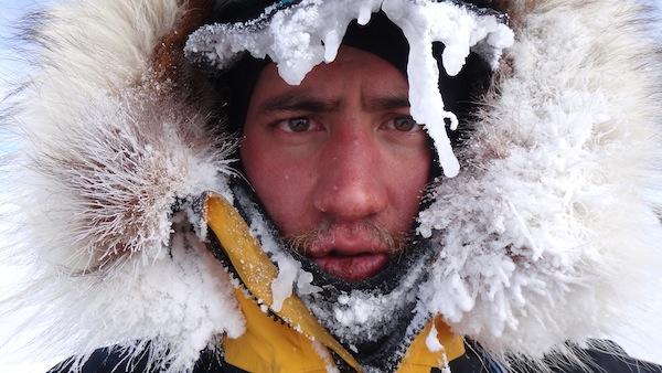 snow-film-fest-2013-moravsky-svaty-jan
