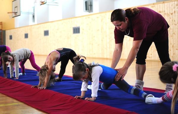 sportova-gymnastika-holic