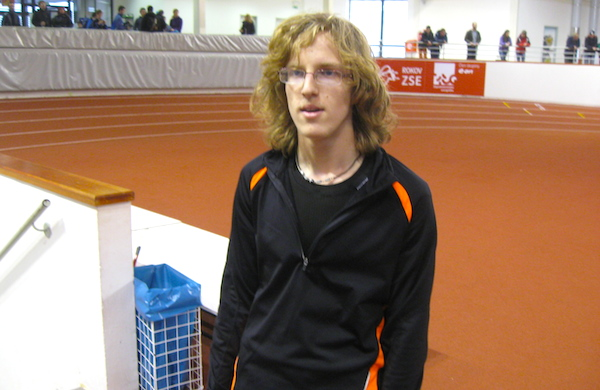 malacky-atlet-zilavy-foto-Michal-Lindner