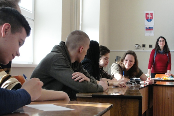 via-humana-skalica-financny-trening-sportovcov2