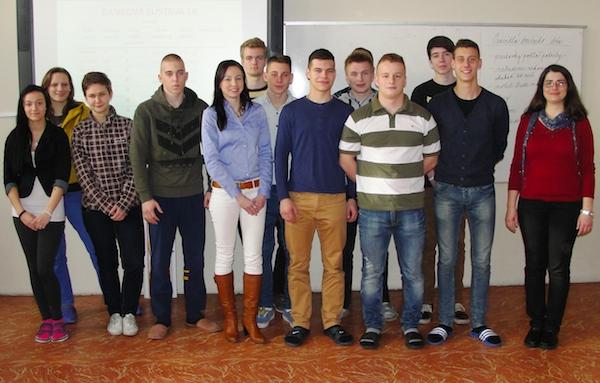 via-humana-skalica-financny-trening-sportovcov3