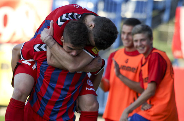 kosorin_senica_myjava2014-futbal