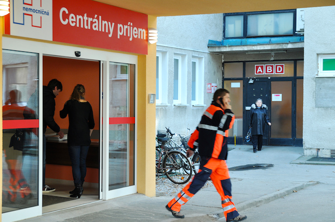 centralny_prijem_nemocnica_malacky_foto_bsk