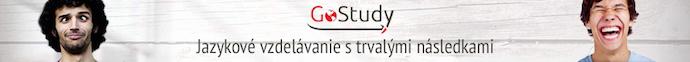 go_study_jazykove_vzdelavanie_s_trvalymi_nasledkami