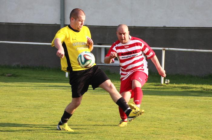 futbal_sekule_vradiste