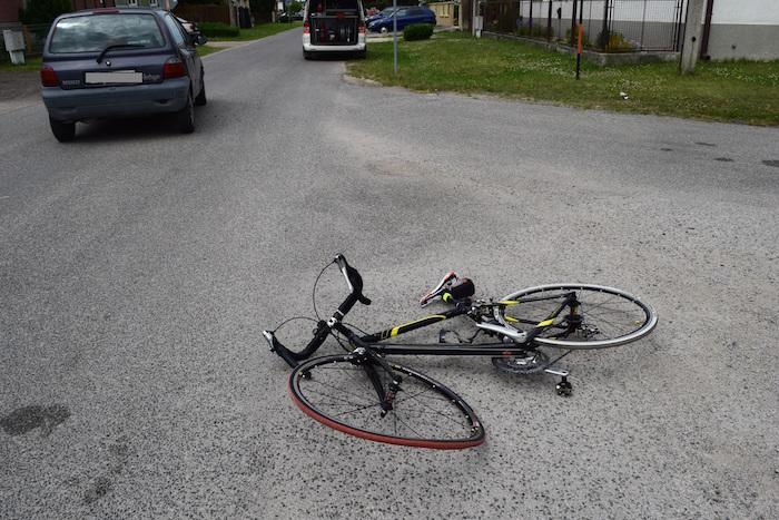 cyklista_sekule