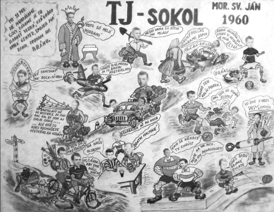 tj_sokol_slavoj-moravsky-svaty-jan