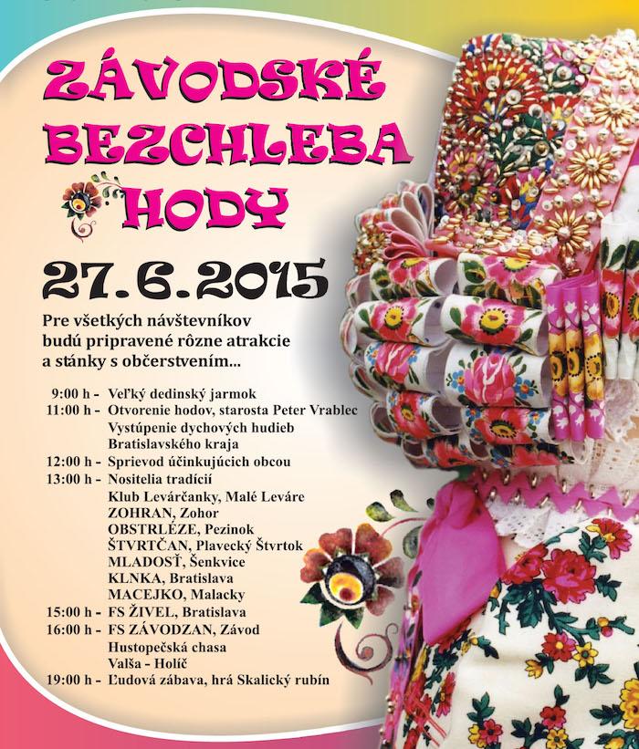 zavodske_bezchleba_hody_2015