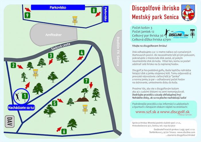 diskgolf_mapa_ihriska_senica