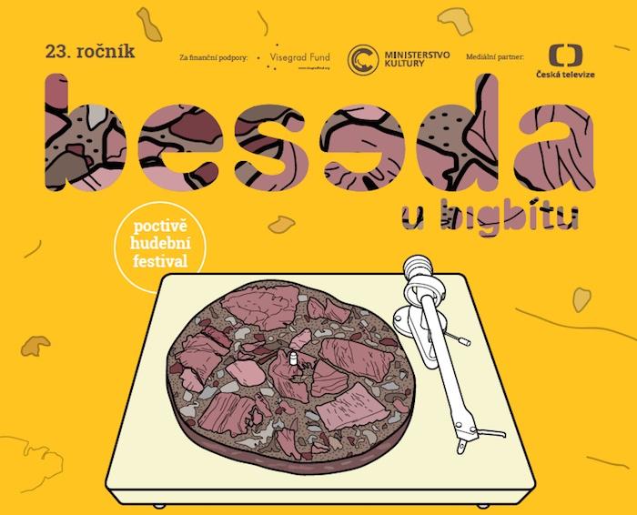 festival-beseda-u-bigbitu