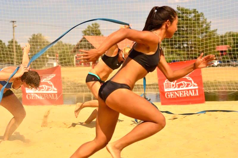 nbl-rudava-beach-volley